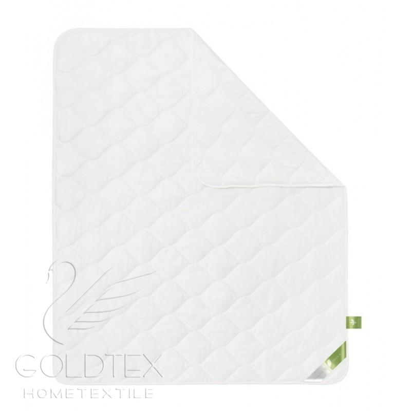 "Одеяло ""Bamboo Collection"", размер 2,0 спальное (172х205 см) ГолдТекс"