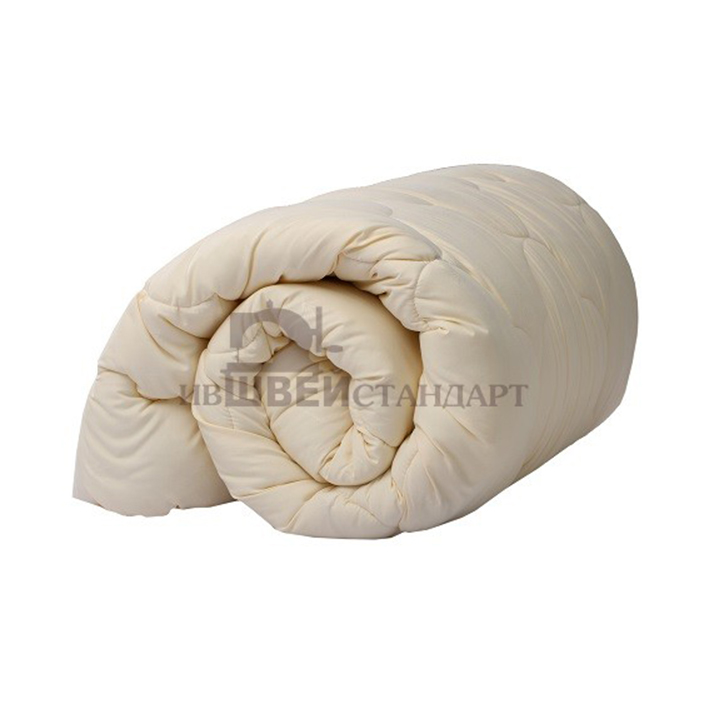 Одеяло Комфорт Оригинал, размер 1,5 спальное (140х205 см)Одеяла<br>Длина: 205 см <br>Ширина: 140 см <br>Чехол: Стеганый, с окаймляющей лентой <br>Плотность наполнителя: 300 г/кв. м<br><br>Тип: Одеяло<br>Размер: 140х205<br>Материал: Лебяжий пух