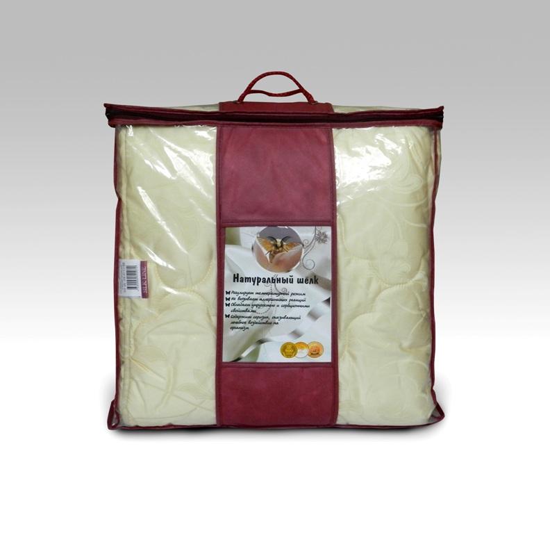 "Одеяло ""Шик"", размер 2,0 спальное (172х205 см)"