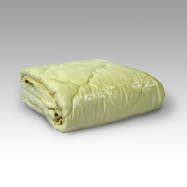 """Купить со скидкой Одеяло """"Версаль"""" р. 200х220"""