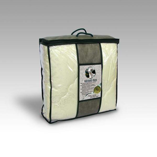 "Одеяло ""Версаль"", размер 1,5 спальное (140х205 см)"