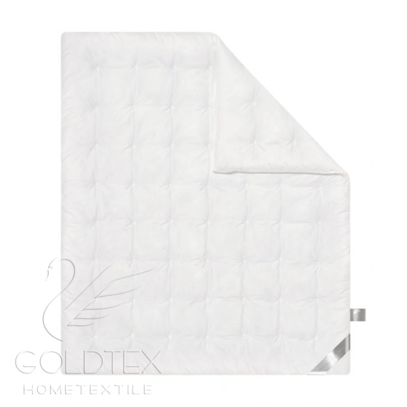 "Одеяло ""Silk Collection"", размер Евро (200х220 см) — Silk Collection"