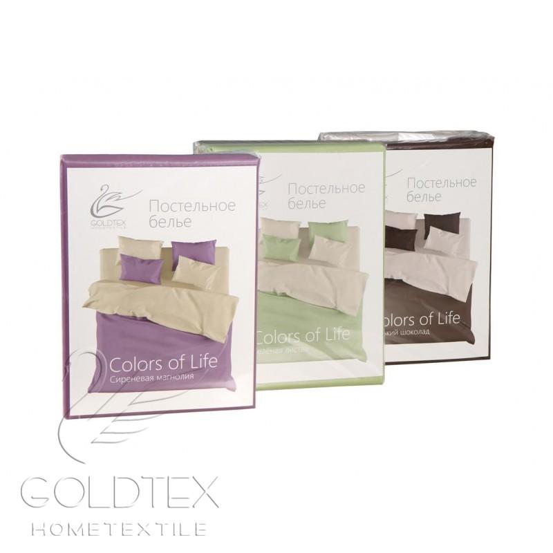 Матрас Comfort Line Double Cocos Roll Classic Slim 85х195 см