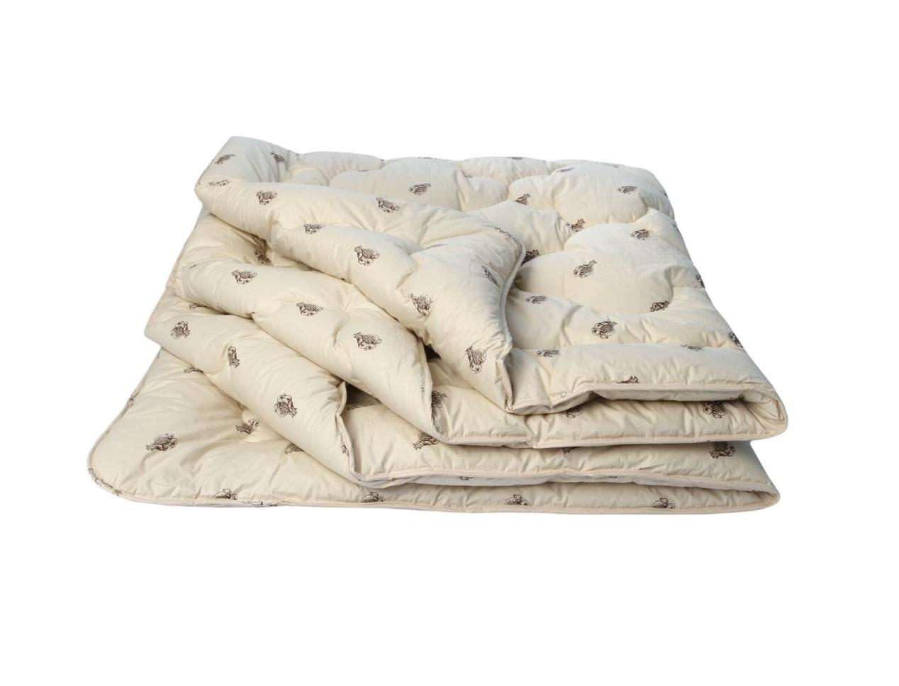 Одеяло Верблюжья шерсть Оригинал облегченное, размер Евро (200х220 см)Одеяла<br>Длина: 220 см <br>Ширина: 200 см <br>Чехол: Стеганое, с окаймляющей лентой <br>Плотность наполнителя: 150 г/кв. м<br><br>Тип: Одеяло<br>Размер: 200х220<br>Материал: Верблюжья шерсть