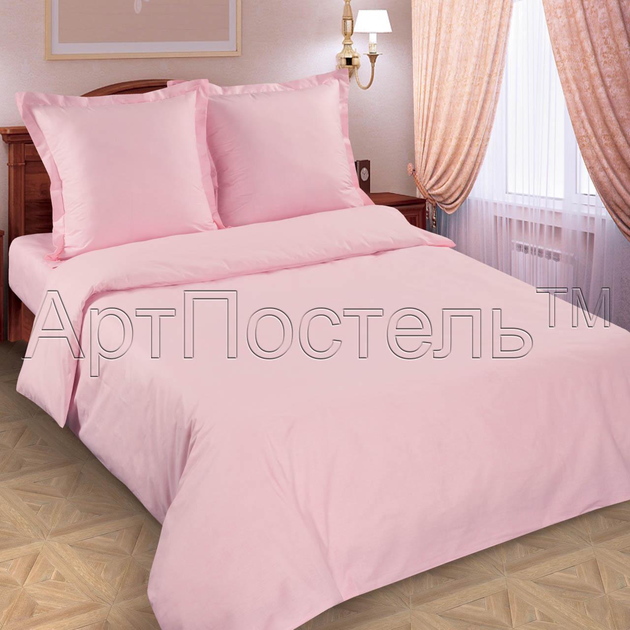 Комплект Роза, размер ЕвроПоплин<br>Плотность ткани: 115 г/кв. м <br>Пододеяльник: 217х200 см - 1 шт. <br>Простыня: 220х240 см - 1 шт. <br>Наволочка: 70х70 см - 2 шт.<br><br>Тип: КПБ<br>Размер: Евро<br>Материал: Поплин