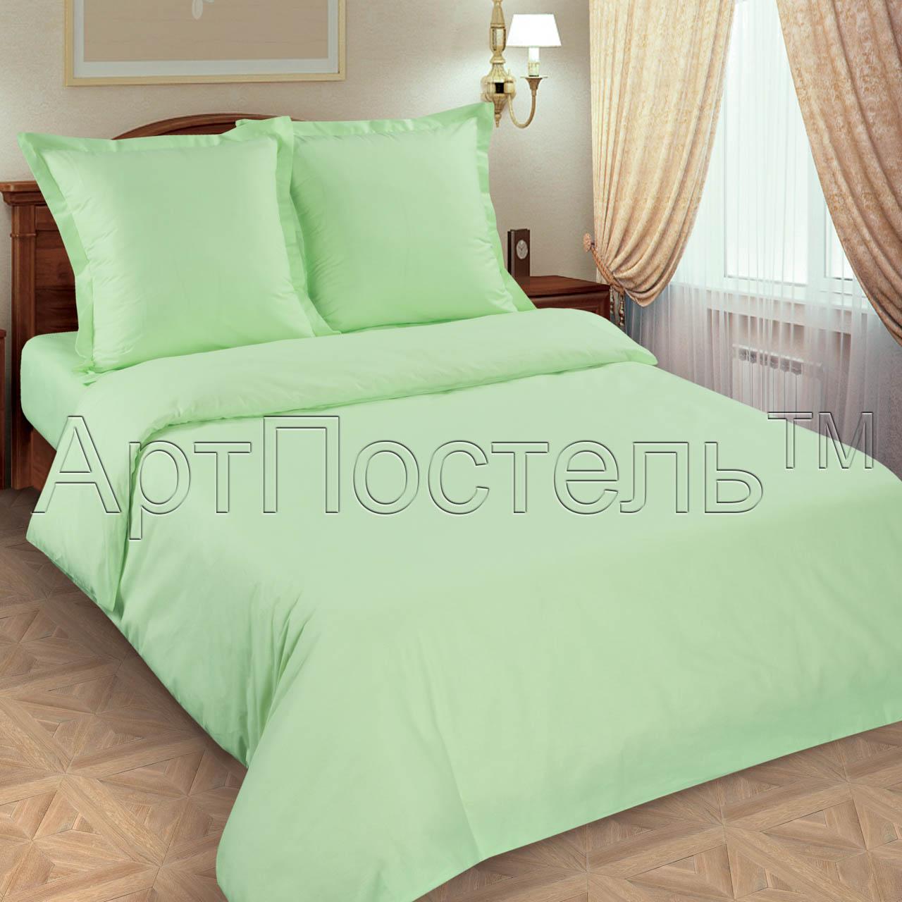 Комплект Свежесть, размер 2,0-спальный с европростынейПоплин<br>Плотность ткани: 115 г/кв. м <br>Пододеяльник: 217х175 см - 1 шт. <br>Простыня: 220х240 см - 1 шт. <br>Наволочка: 70х70 см - 2 шт.<br><br>Тип: КПБ<br>Размер: 2,0-сп. евро<br>Материал: Поплин