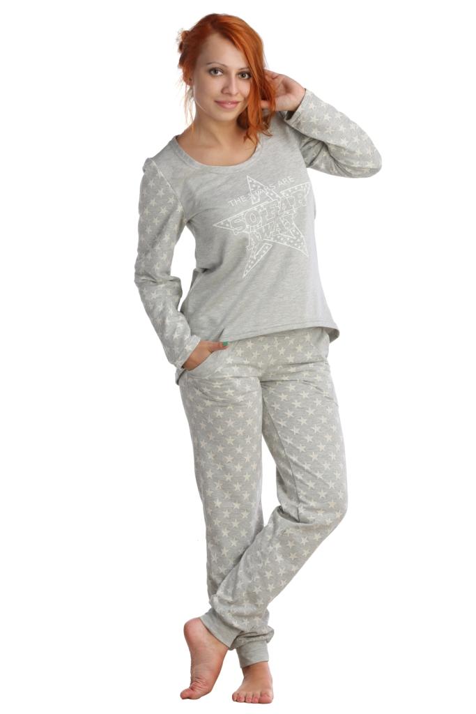 Жен. костюм арт. 16-0023 р. 54 кроссовки adidas neo f97693 f97694 f97695 f98934