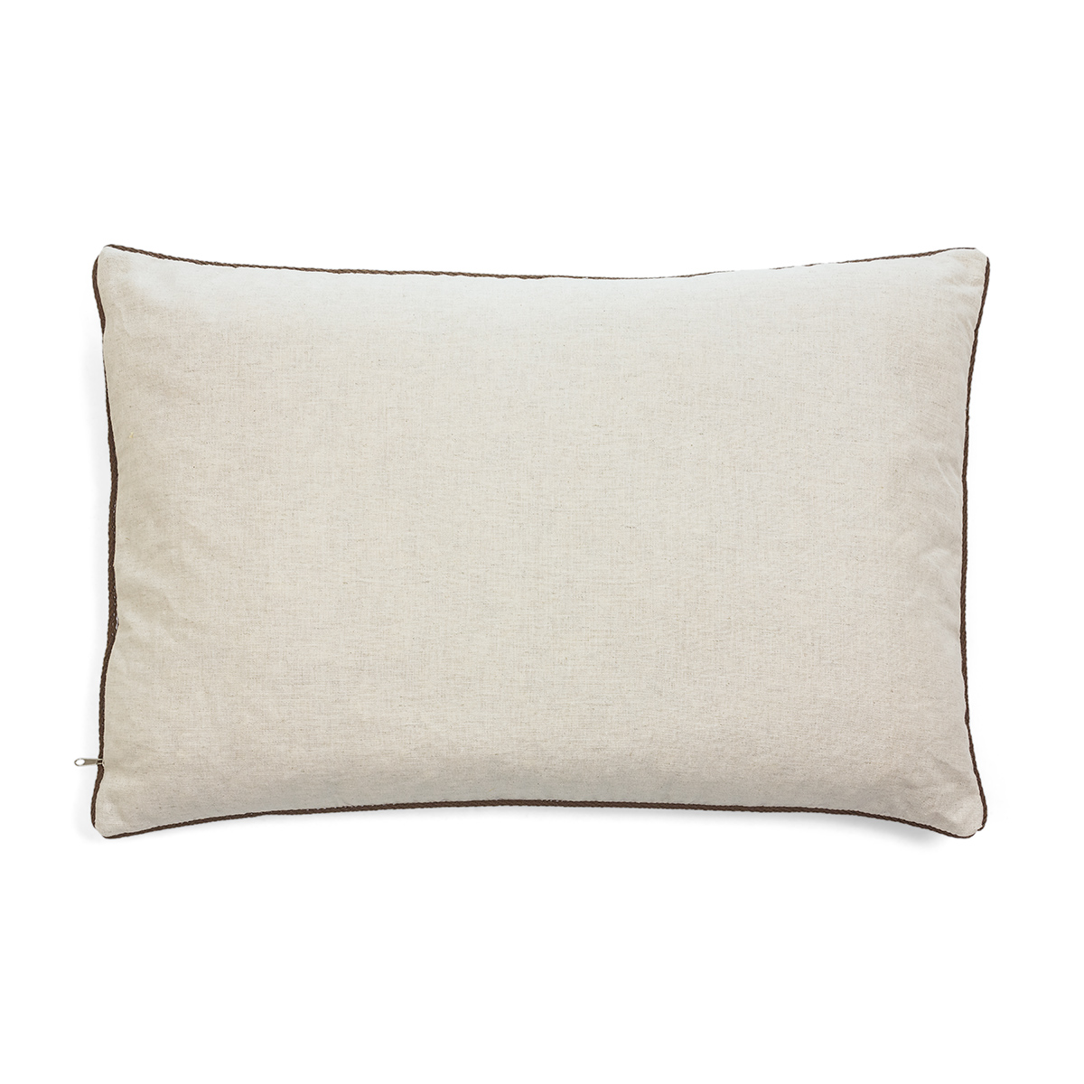 Подушка Кедровая, размер Подушка 40х40 подушка 40х40 с полной запечаткой printio звёздное небо