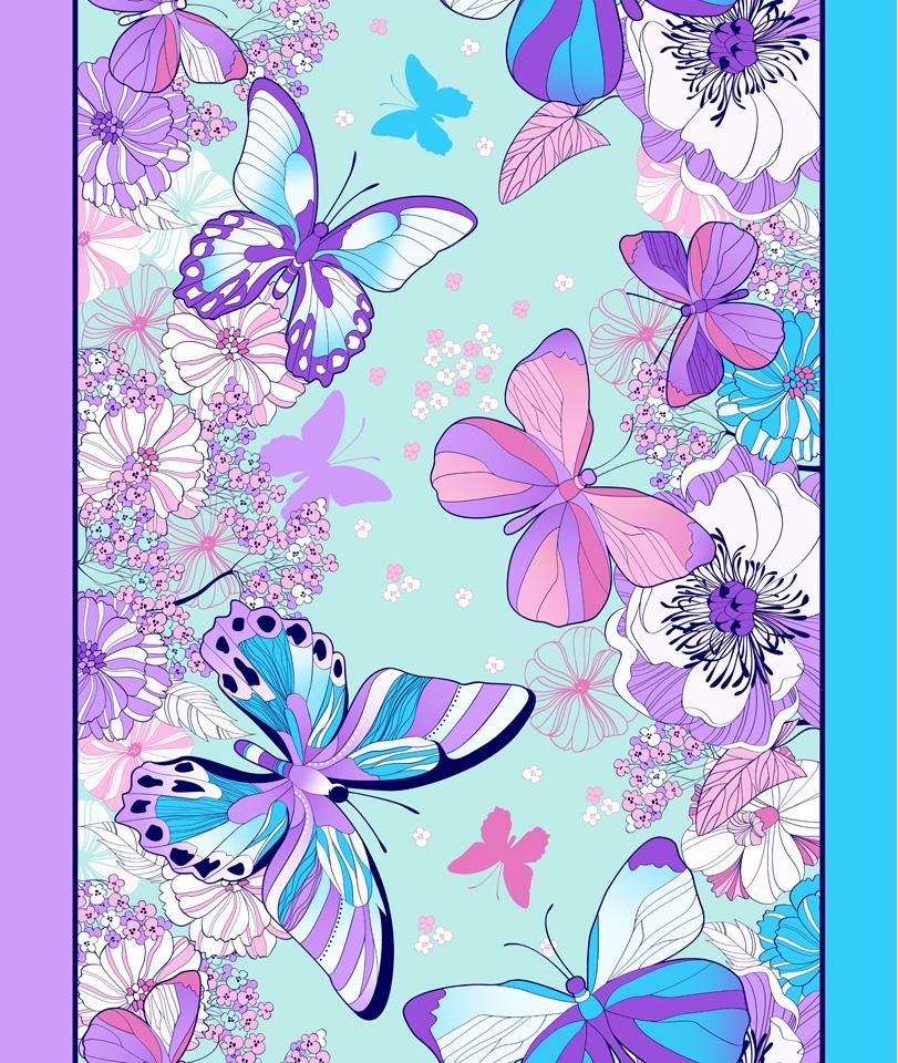 Вафельное полотенце Безмолвие Голубой, размер 50х70 смВафельные полотенца<br><br><br>Тип: Вафельное полотенце<br>Размер: 50х70<br>Материал: Вафельное полотно