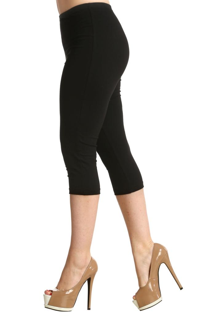 Женские бриджи Анта, размер 56Шорты и бриджи<br>Обхват талии: 95 см <br>Обхват бедер: 120 см <br>Рост: 164-170 см<br><br>Тип: Жен. капри<br>Размер: 56<br>Материал: Кулирка