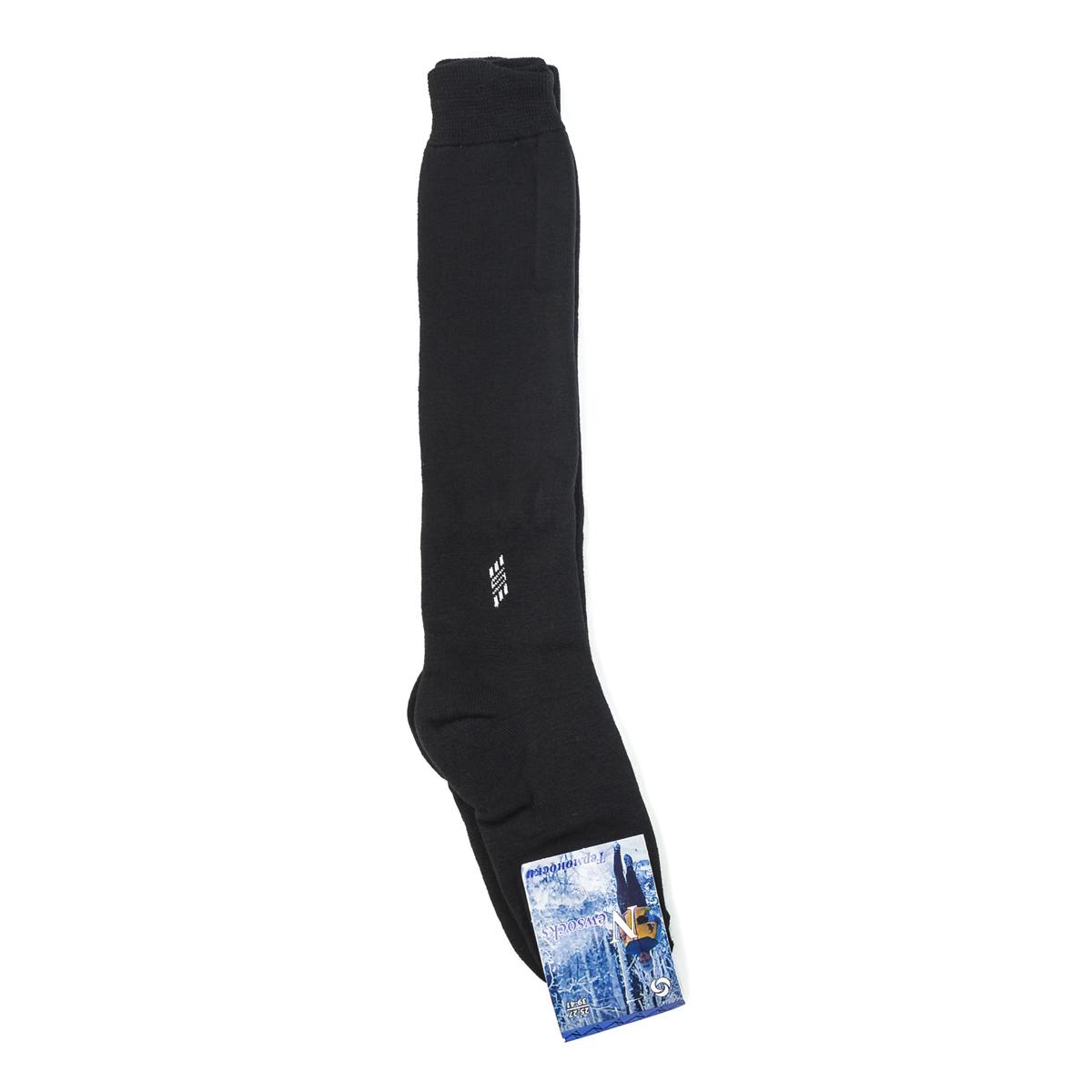 Муж. носки арт. 12-0063 р. 39-41Носки<br><br><br>Тип: Муж. носки<br>Размер: 39-41<br>Материал: Махра