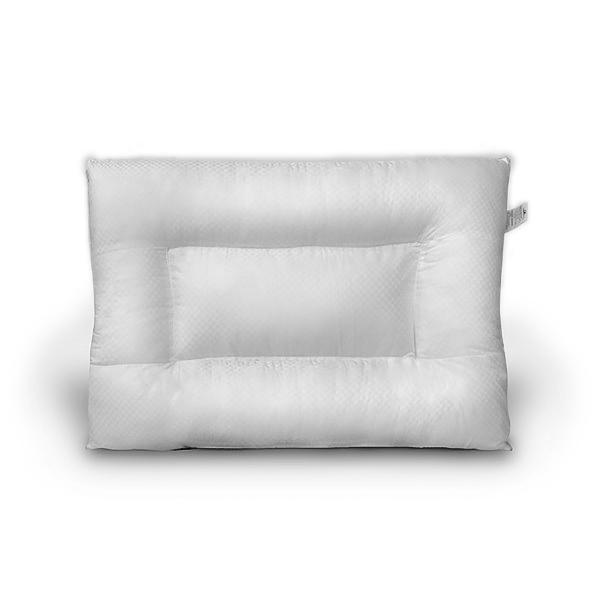 Подушка ортопедическая Эко Универсал, размер 50х70 смДля комфортного сна, отдыха и работы<br>Чехол: Стеганый<br><br>Тип: Подушка<br>Размер: 50х70<br>Материал: Тик