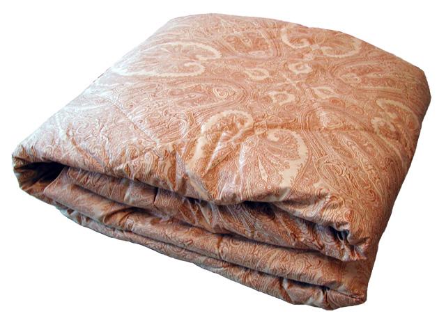 Одеяло Кэмэл р. 110х140 кровати купить в г иваново