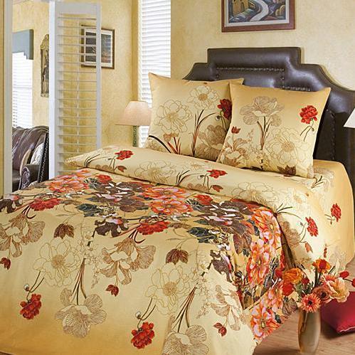 КПБ Тайна, размер 2,0-спальный кпб сити в коричневом размер 2 0 спальный