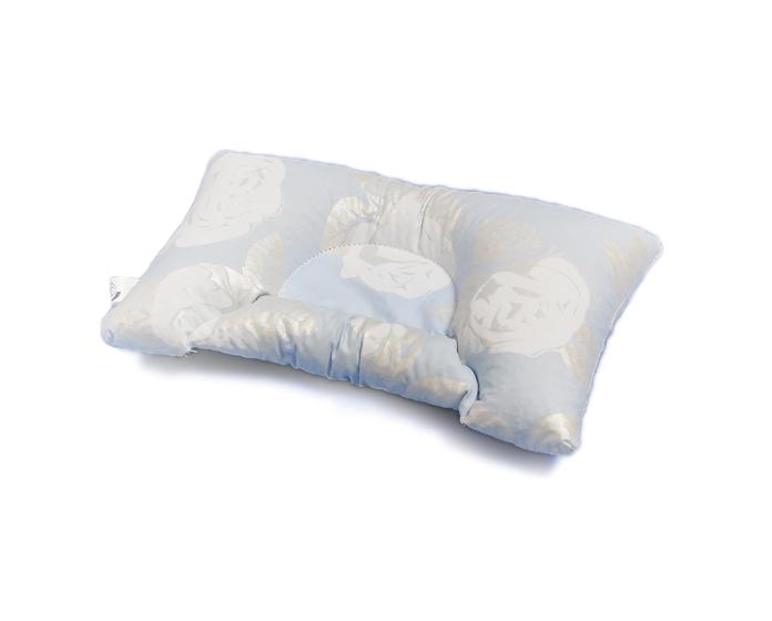Подушка Мини, размер 20x30 смДля комфортного сна, отдыха и работы<br><br><br>Тип: Подушка<br>Размер: -<br>Материал: Лузга гречихи