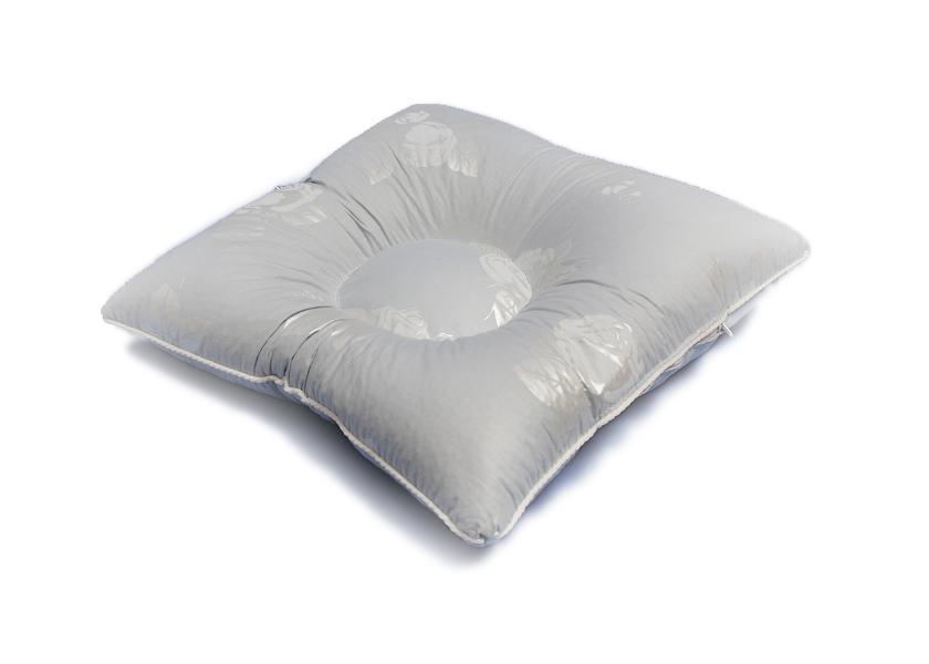 Подушка Релакс, размер 40x40 смДля комфортного сна, отдыха и работы<br><br><br>Тип: Подушка<br>Размер: 40х40<br>Материал: Лузга гречихи