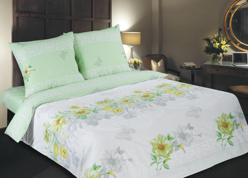 Комплект Белла, размер 2,0-спальный спальный гарнитур мебельсон белла к1