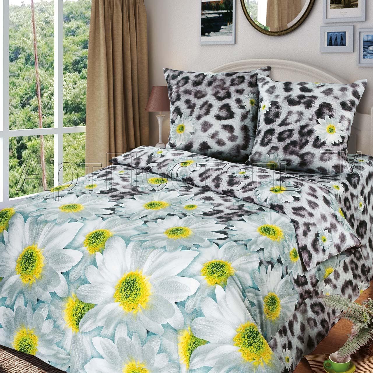 КПБ Ласковый сон, размер 2,0-спальный кпб сити в коричневом размер 2 0 спальный
