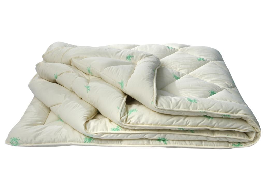 Одеяло Бамбук Оригинал, размер Евро (200х220 см)Одеяла<br>Длина: 220 см <br>Ширина: 200 см <br>Чехол: Стеганое, с окаймляющей лентой <br>Плотность наполнителя: 300 г/кв. м<br><br>Тип: Одеяло<br>Размер: 200х220<br>Материал: Бамбук