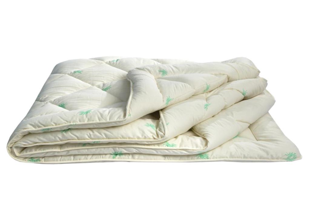Одеяло Бамбук Оригинал облегченное, размер 2,0 спальное (172х205 см)Одеяла<br>Длина: 205 см <br>Ширина: 172 см <br>Чехол: Стеганое, с окаймляющей лентой <br>Плотность наполнителя: 150 г/кв. м<br><br>Тип: Одеяло<br>Размер: 172х205<br>Материал: Бамбук