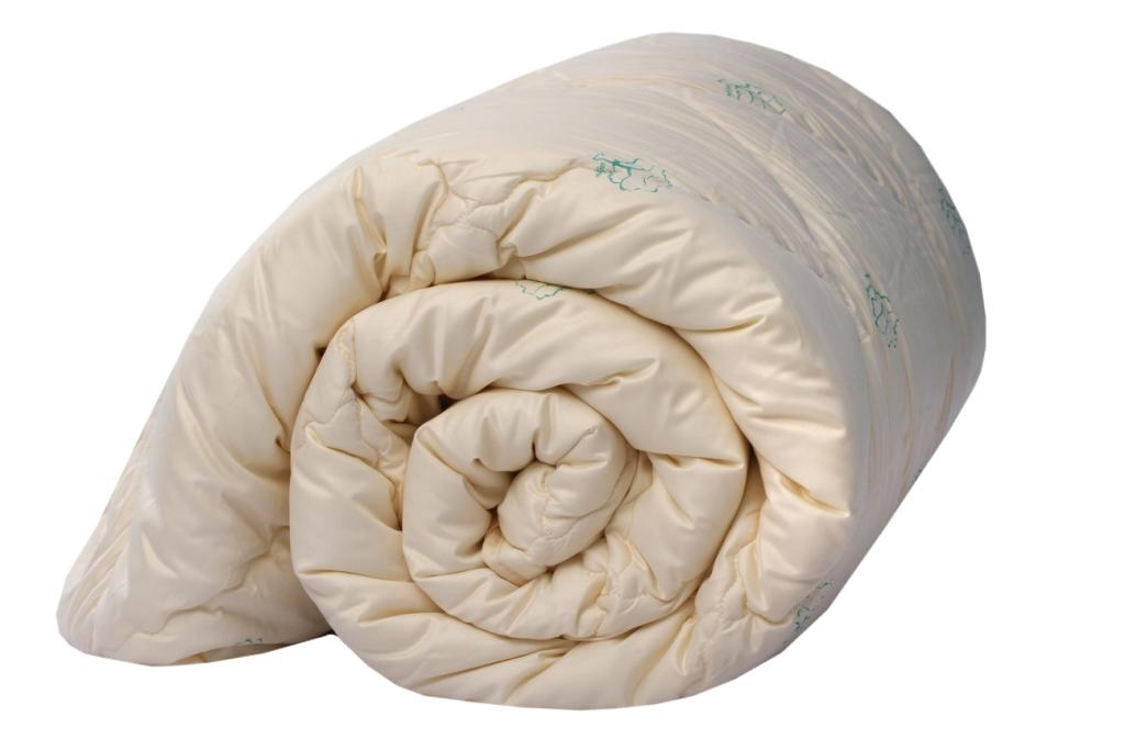 Одеяло Эвкалипт Оригинал, размер 2,0 спальное (172х205 см)Одеяла<br>Длина: 205 см <br>Ширина: 172 см <br>Чехол: Стеганое, с окаймляющей лентой <br>Плотность наполнителя: 300 г/кв. м<br><br>Тип: Одеяло<br>Размер: 172х205<br>Материал: Эвкалипт