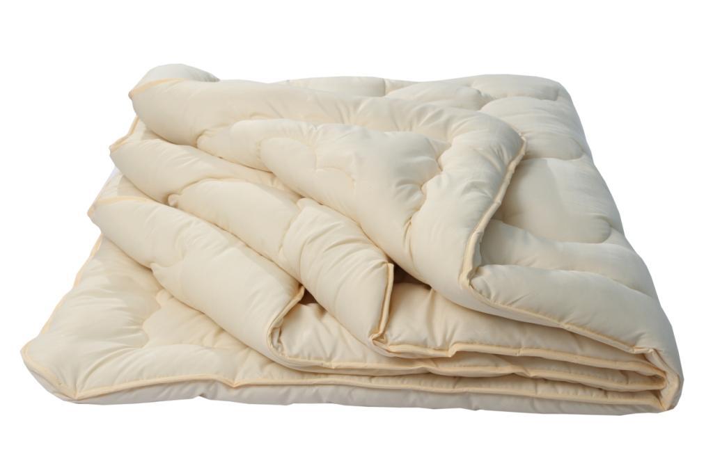 Одеяло Магия бамбука Комфорт, размер 1,5 спальное (140х205 см)Одеяла<br>Длина: 205 см <br>Ширина: 140 см <br>Чехол: Стеганое, с окаймляющей лентой <br>Плотность ткани: 85 г/кв. м <br>Плотность наполнителя: 300 г/кв. м<br><br>Тип: Одеяло<br>Размер: 140х205<br>Материал: Бамбук