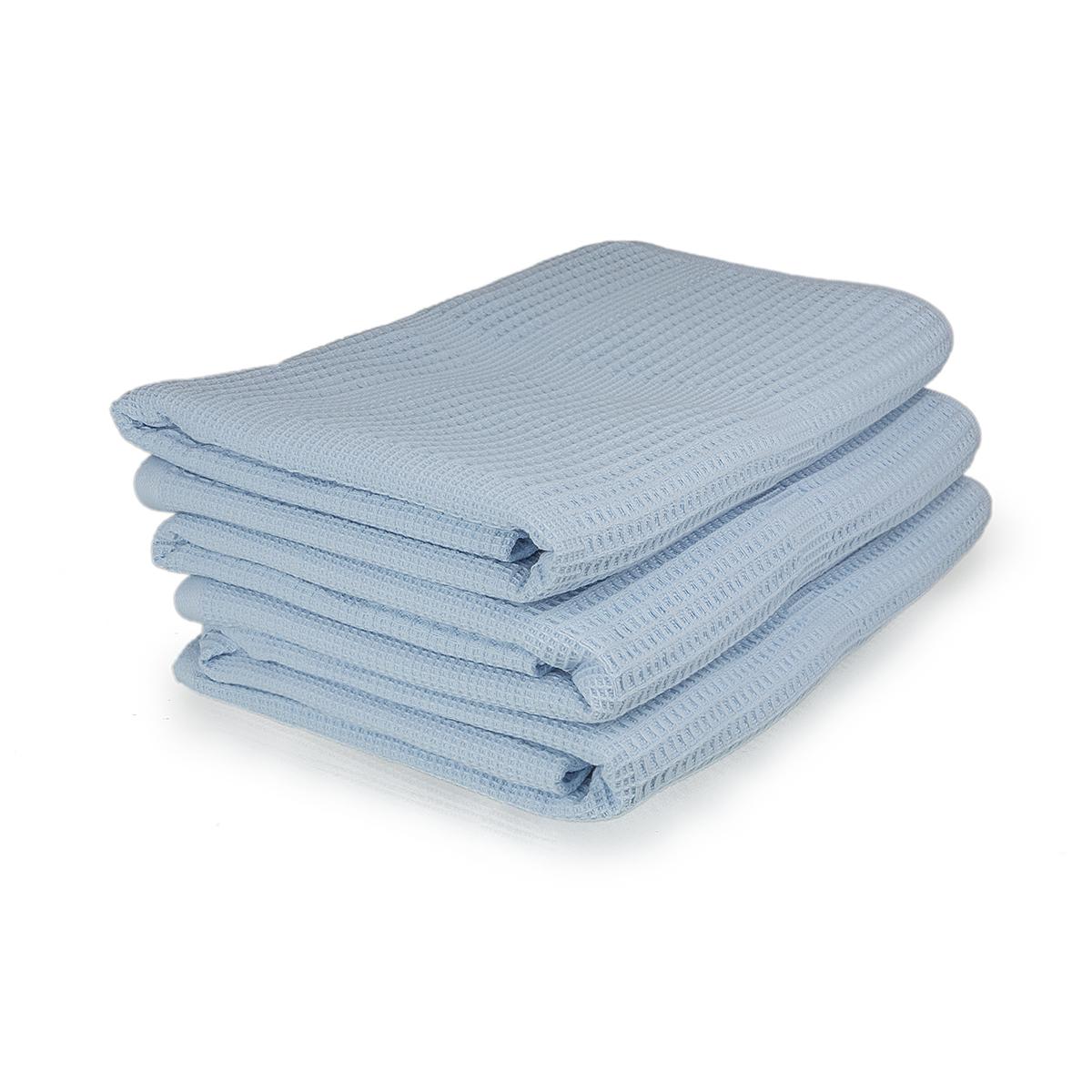 Полотенца Комфорт, цвет Розовый, размер 34х78 смМахровые полотенца<br>Плотность ткани: 380 г/кв. м.<br><br>Тип: Полотенце<br>Размер: 34х78<br>Материал: Вафельное полотно