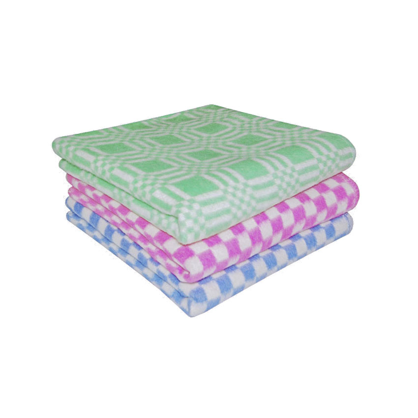 Одеяло Ермошка РозовыйОдеяла<br>Плотность ткани: 470 г/кв. м<br><br>Тип: Детское<br>Размер: 100х140<br>Материал: Хлопок
