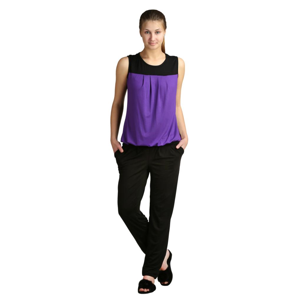 Женские брюки Киана, размер 50 женские брюки лэйт светлый размер 50