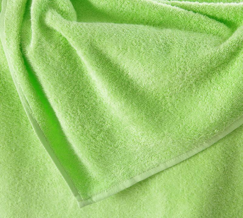 Махровая простынь Итали Салатовый, размер 155х200 смПростыни<br>Плотность ткани:380 г/кв. м<br><br>Тип: Простыня<br>Размер: 1,5-сп.<br>Материал: Махра