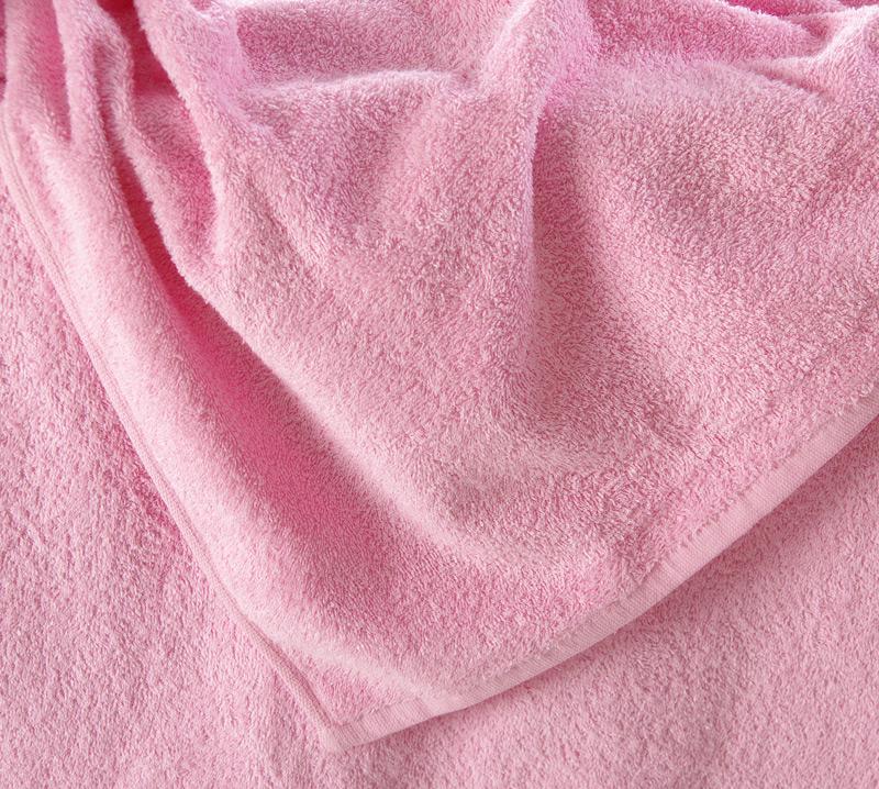 Махровая простынь Итали Светло-розовый, размер 155х200 смПростыни<br><br><br>Тип: Простыня<br>Размер: 1,5-сп.<br>Материал: Махра