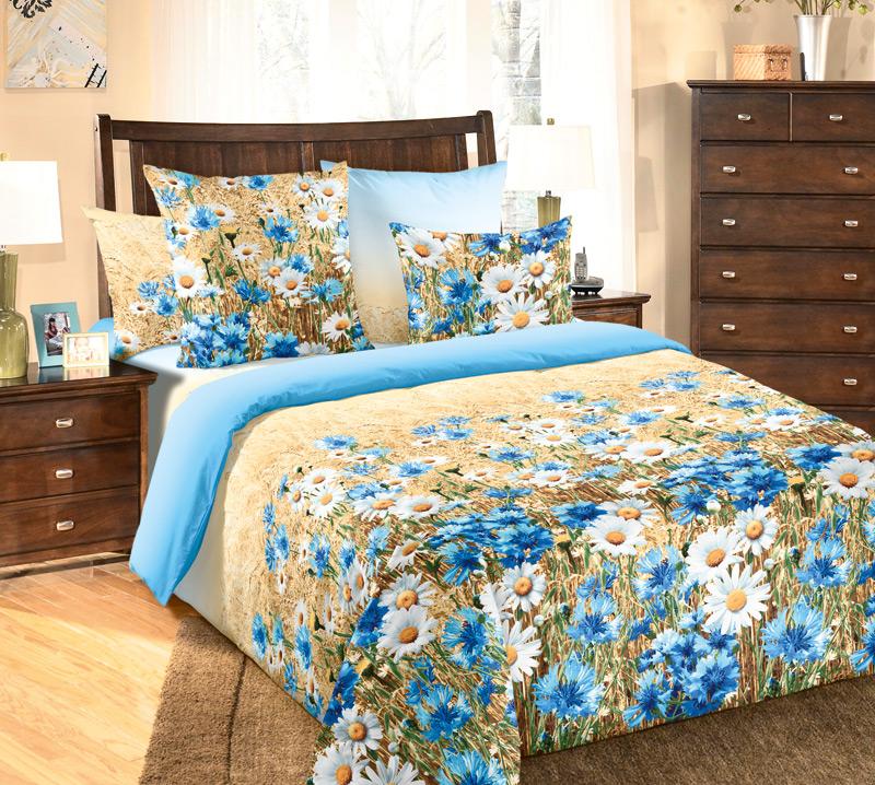 КПБ Васильки, размер 2,0-спальный кпб сити в коричневом размер 2 0 спальный