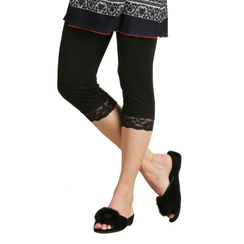 Женские бриджи Плэйн, размер 56Шорты, бриджи, брюки<br>Обхват талии:95 см<br>Обхват бедер:120 см<br>Рост:164-170 см<br><br>Тип: Жен. капри<br>Размер: 56<br>Материал: Вискоза