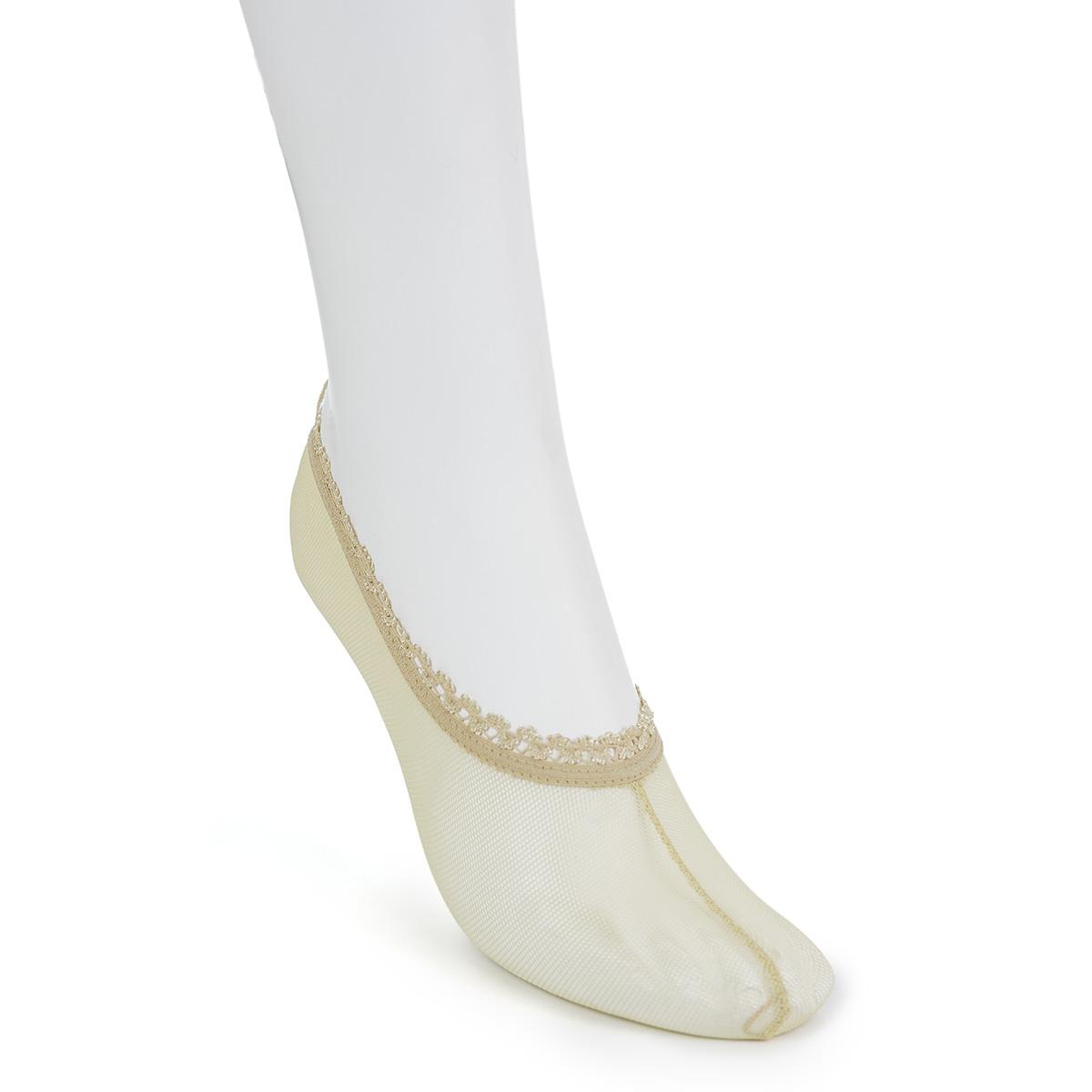 Следки Finox, размер 36-41Носки и чулки<br><br><br>Тип: Жен. носки<br>Размер: 36-41<br>Материал: Смесовая ткань