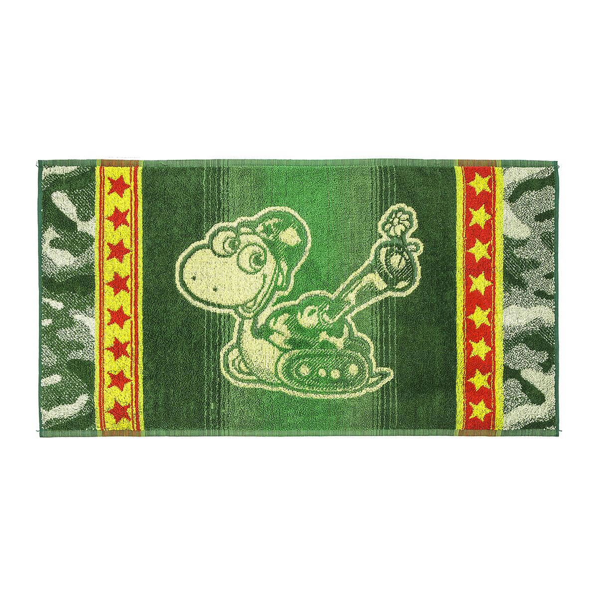 Полотенце Черепашка, размер 40х70 см.Махровые полотенца<br>Плотность ткани:420 г/кв. м<br><br>Тип: Полотенце<br>Размер: 40х70<br>Материал: Махра