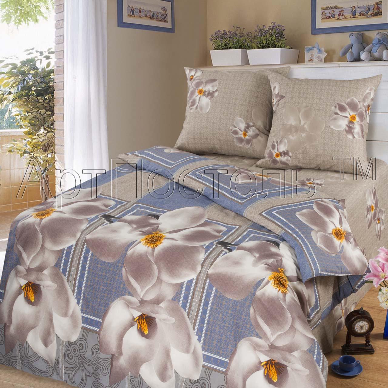 КПБ Барбара, размер 2,0-спальный кпб сити в коричневом размер 2 0 спальный