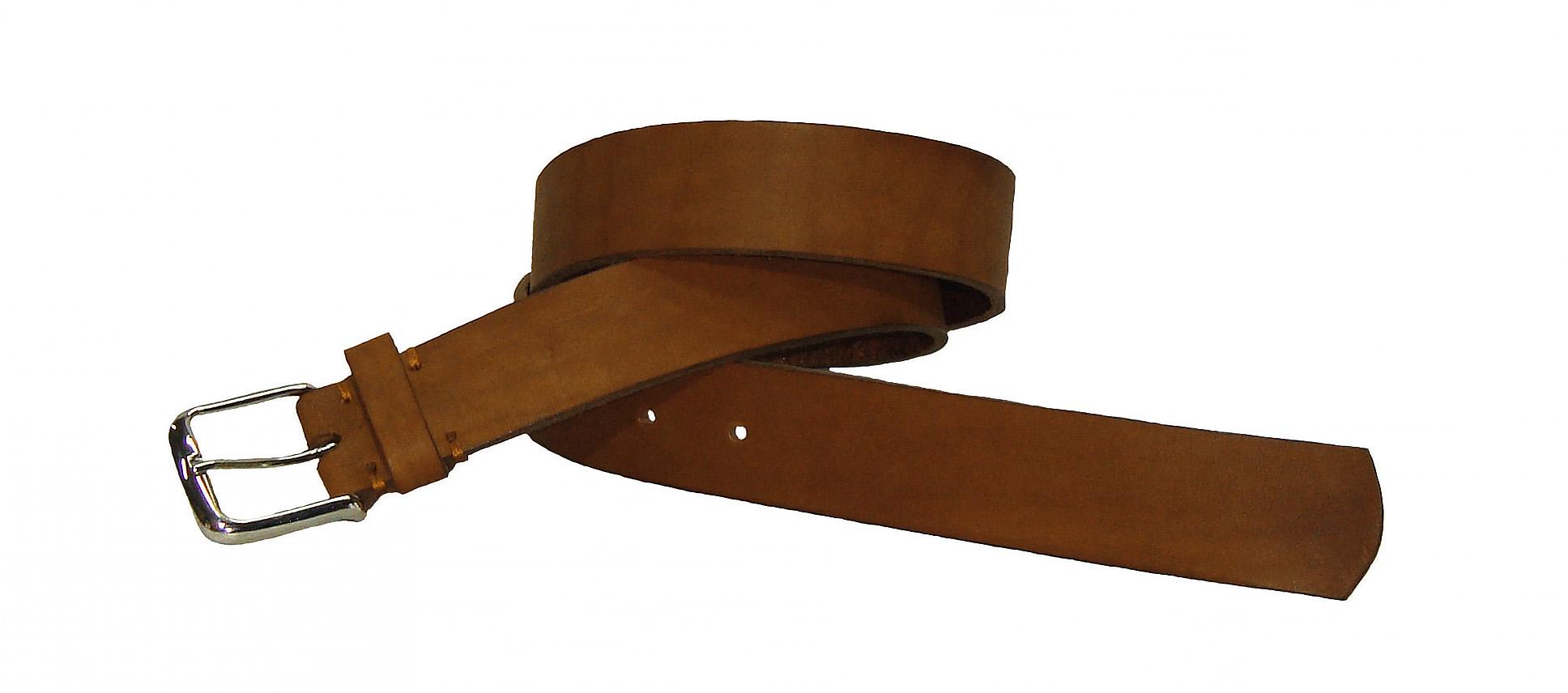 Ремень Модель № 4Сумки и др. изделия из кожи<br>Общая длинна ремня:105 см<br>Ширина ремня:4 см<br>Толщина ремня:4 мм<br>Размер ремня - обхват талии:80 - 90 см<br><br>Тип: Ремень<br>Размер: -<br>Материал: Натуральная кожа