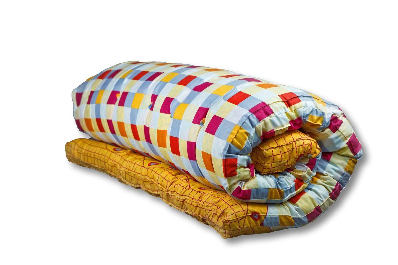 Купить матрас из овечьей шерсти в москве