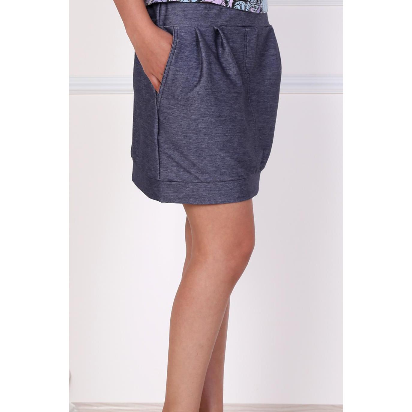 Женская одежда интернет магазин зара