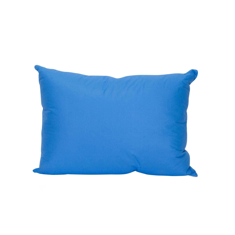 Подушка Для мужчин, размер Подушка 50х68 щенки маламута московская область