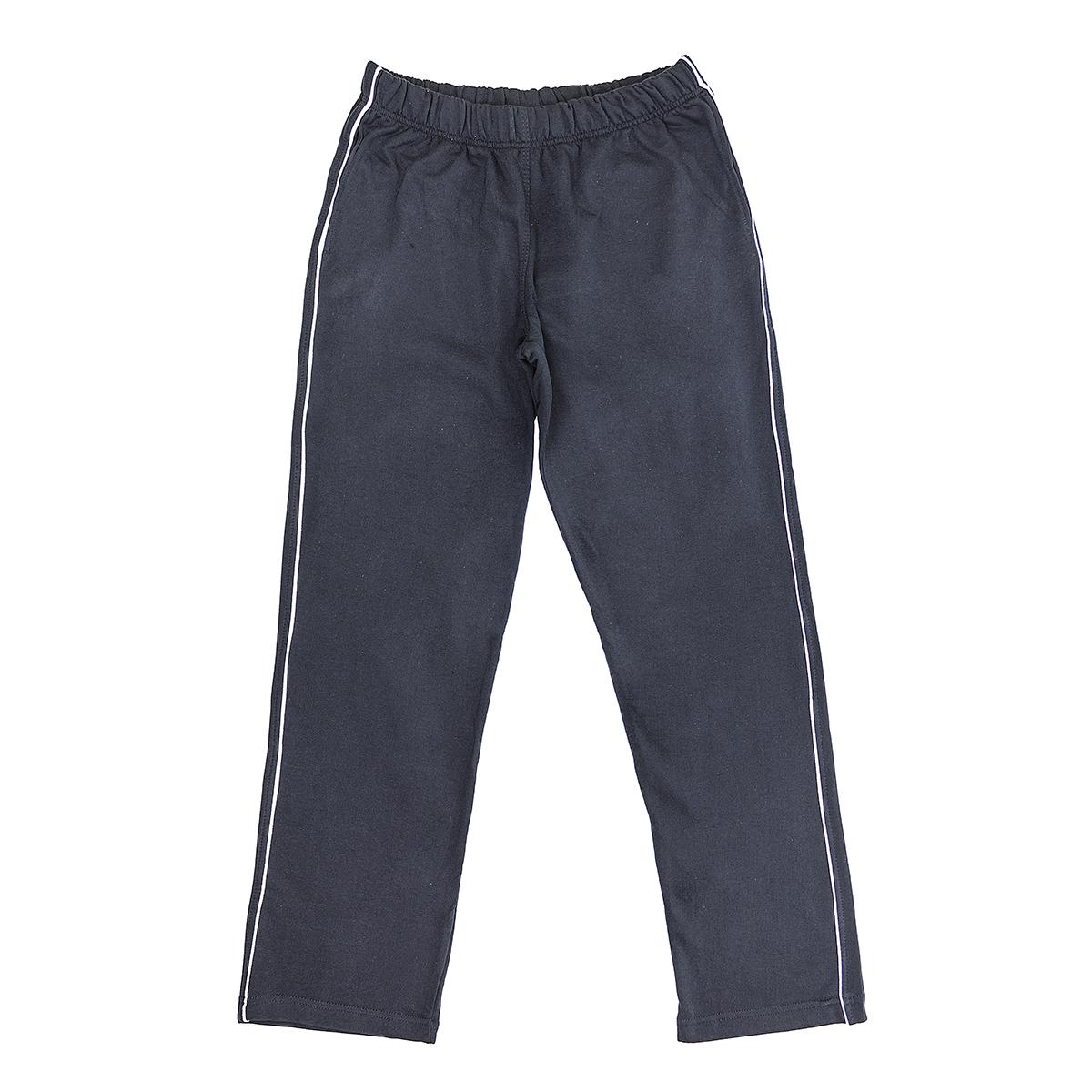 "Мужские брюки ""Родни"", размер 56 Узбекистан ""Textil Plus"""