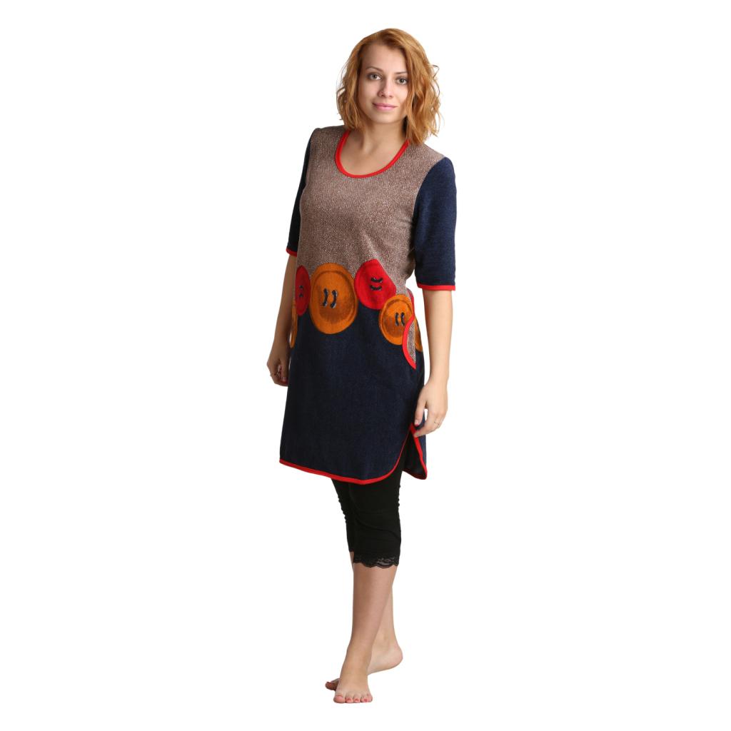 Женская одежда недорого купить в москве