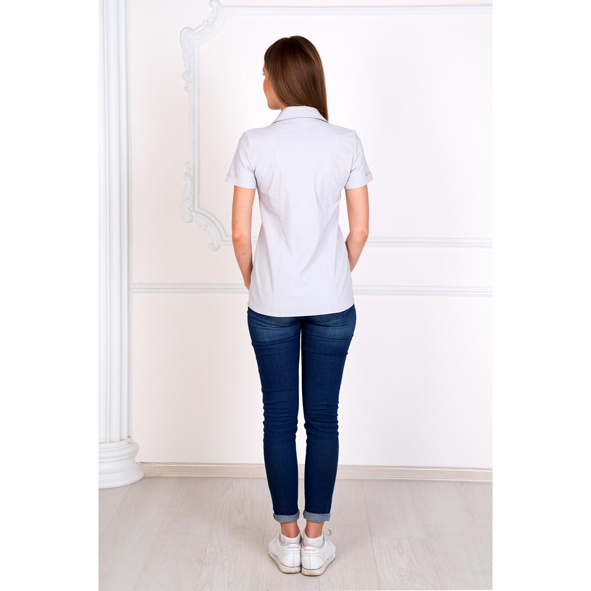Александра женская одежда доставка