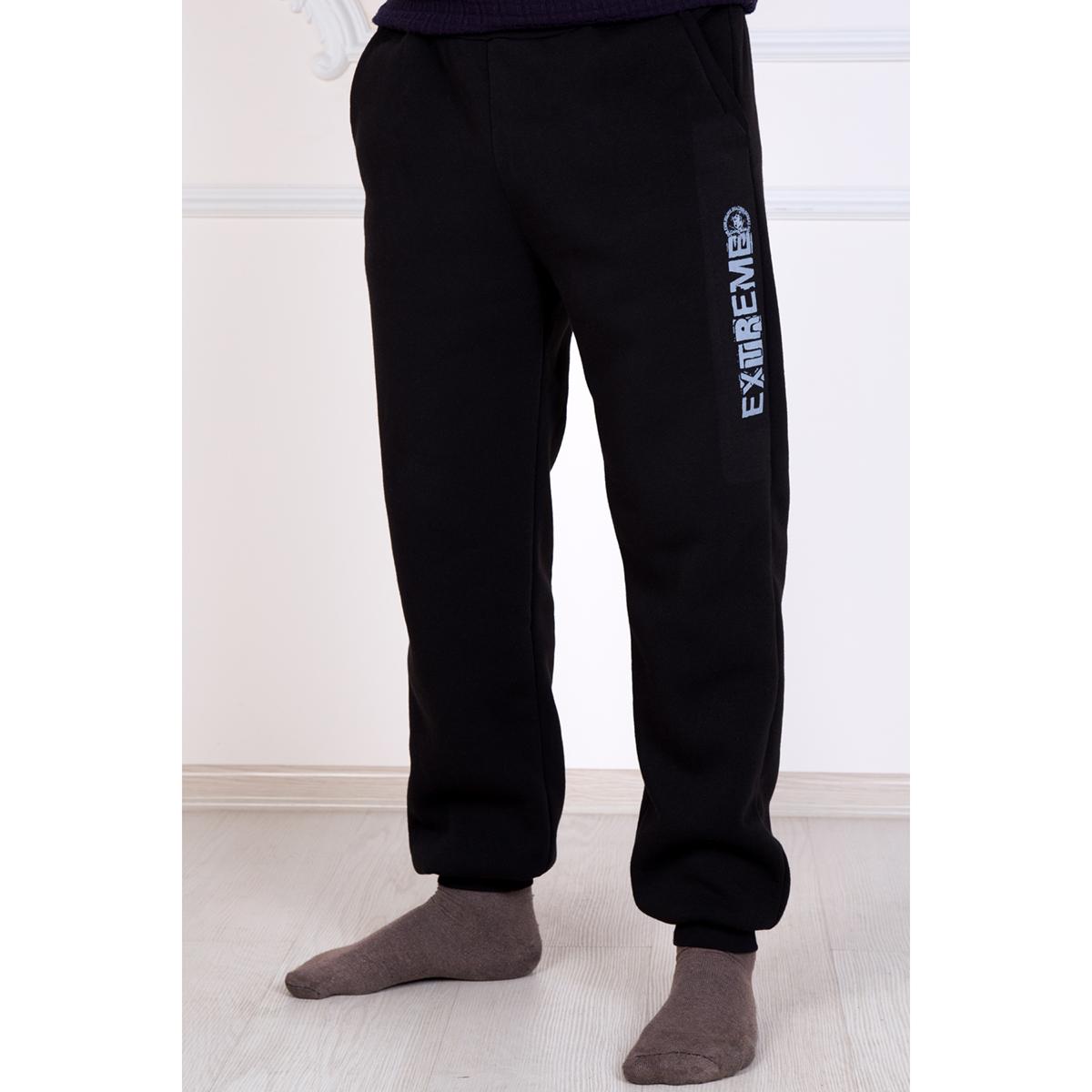 Мужские брюки  Экстрим , размер 54 - Мужская одежда артикул: 16192