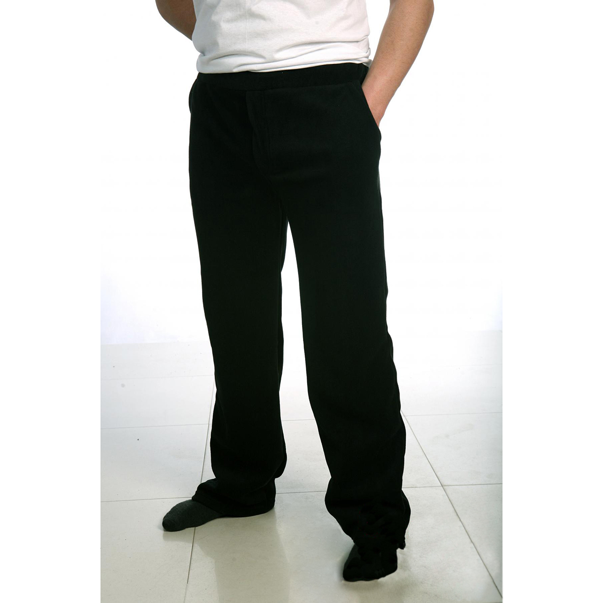 """Мужские брюки """"Терм"""", размер 50 Лика Дресс"""