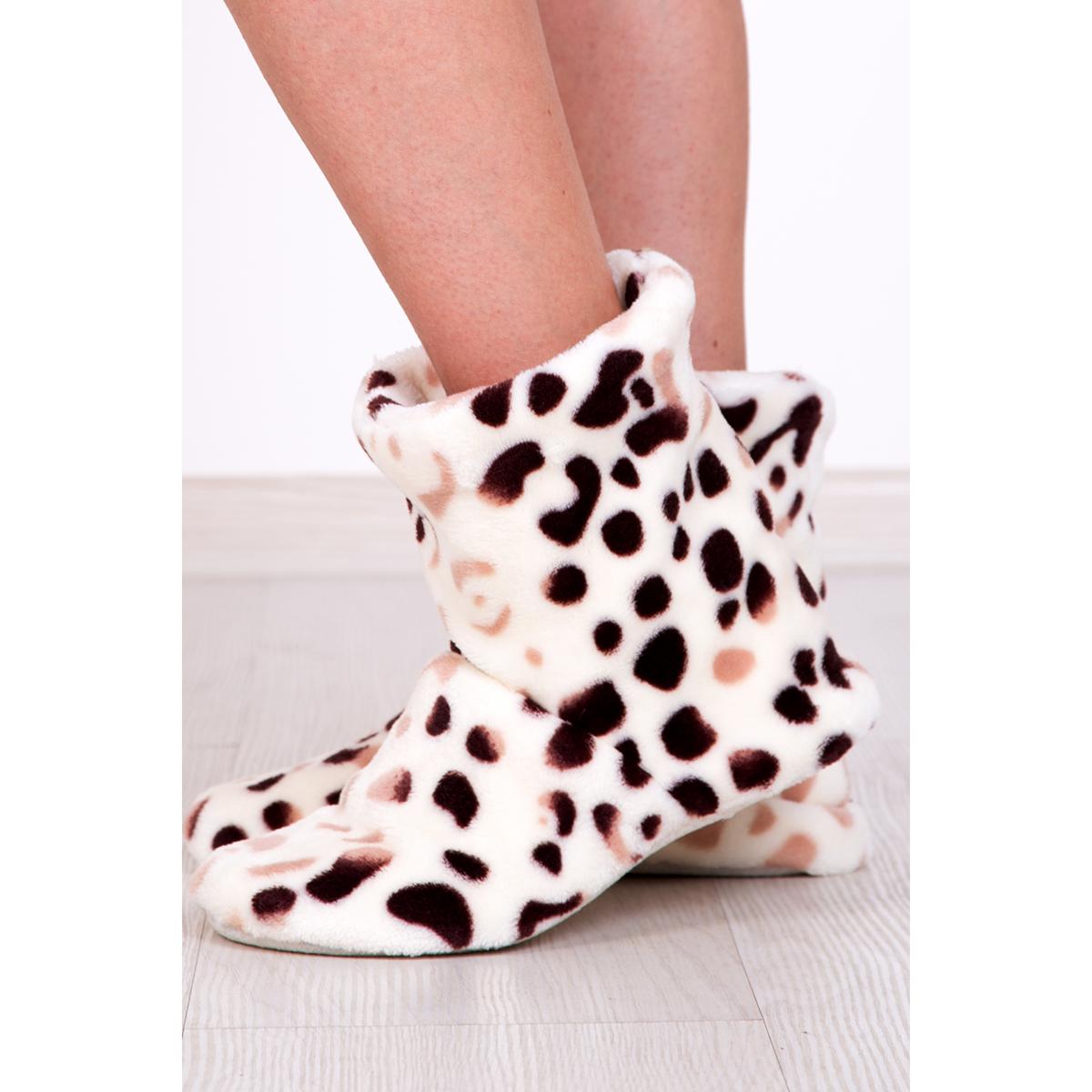 Купить обувь в Москве зимнюю и осеннюю демисезонную