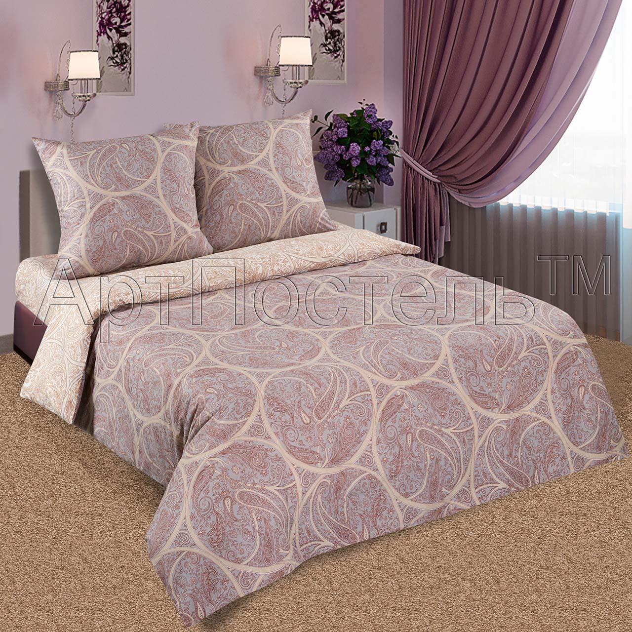 Комплект Рафаэль, размер 2,0-спальный с европростынейПоплин<br>Плотность ткани: 115 г/кв. м <br>Пододеяльник: 217х175 см - 1 шт. <br>Простыня: 220х240 см - 1 шт. <br>Наволочка: 70х70 см - 2 шт.<br><br>Тип: КПБ<br>Размер: 2,0-сп. евро<br>Материал: Поплин