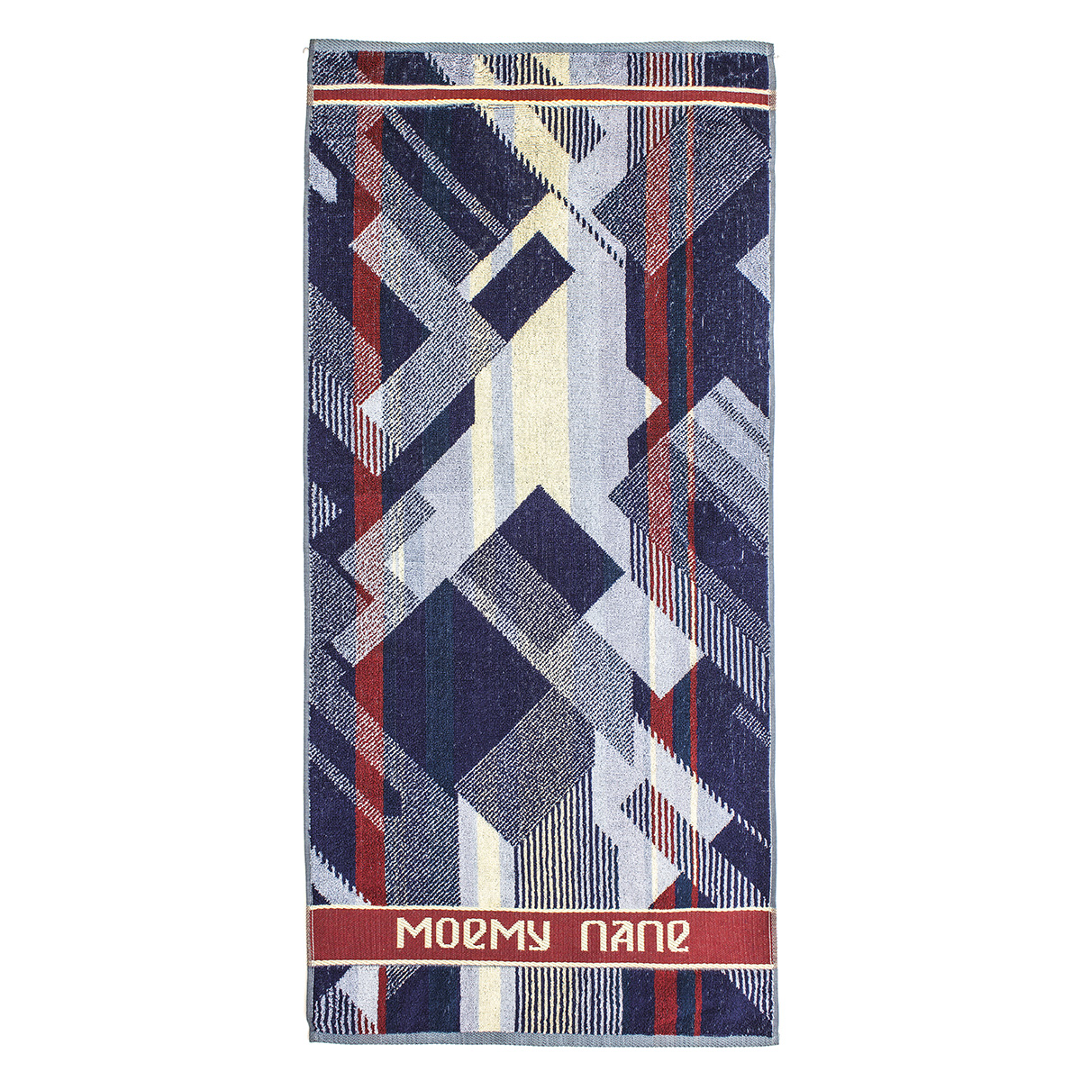 Полотенце Папе, размер 50х100 см.Махровые полотенца<br>Плотность ткани:420 г/кв. м<br><br>Тип: Полотенце<br>Размер: 50х100<br>Материал: Махра