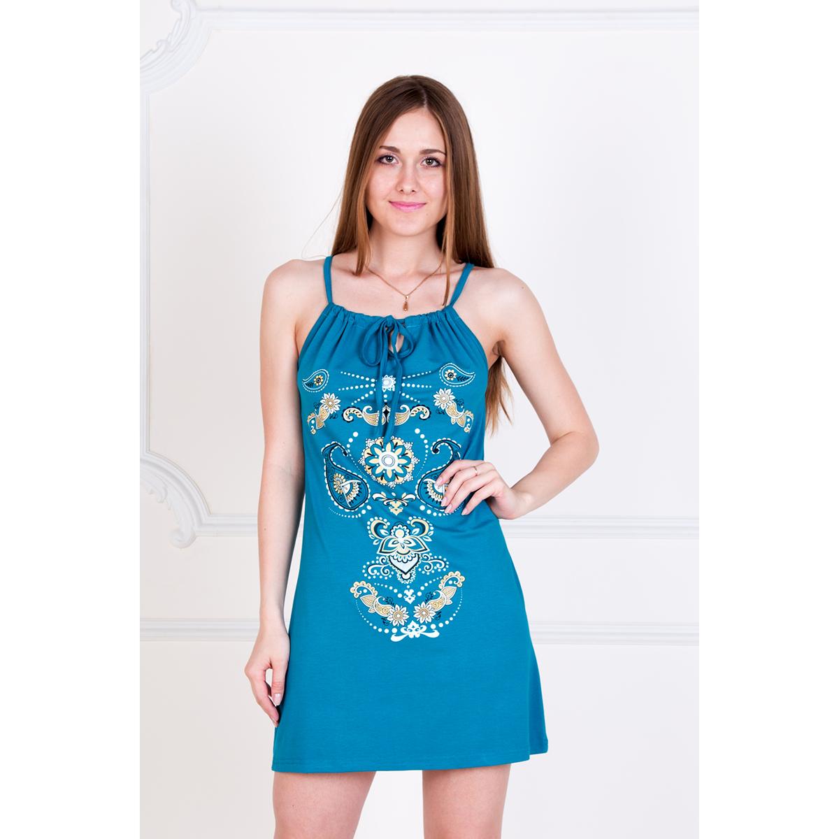 Интернет Магазин Юлия Женская Одежда