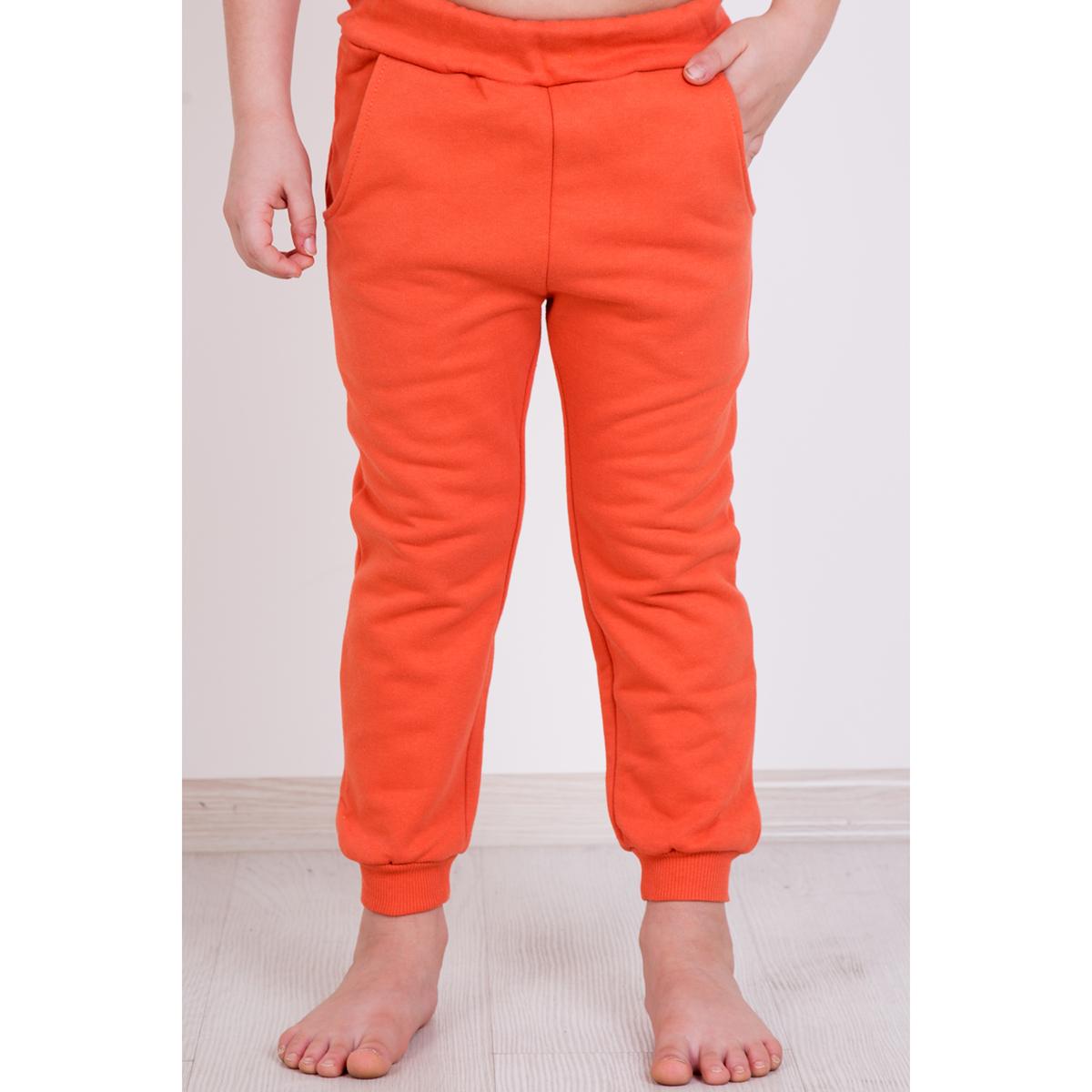 """Купить со скидкой Детские брюки """"Саша"""", размер 3 года"""